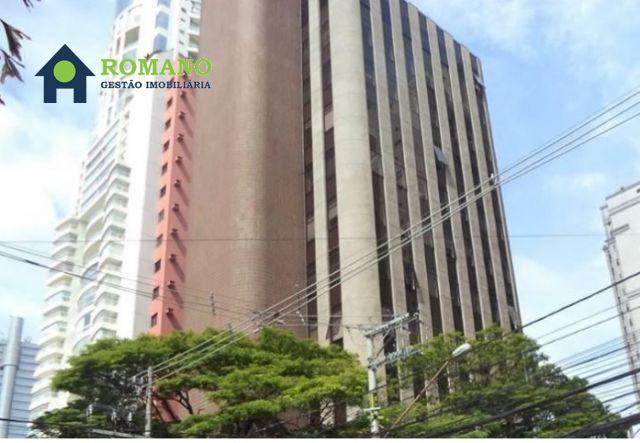 Conjunto comercial/SalaSão Paulo Cidade Moncoes