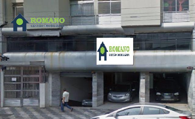 Loja/SalãoSão Paulo Campos Eliseos