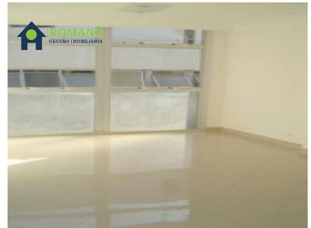 ApartamentoSão Paulo Itaim Bibi
