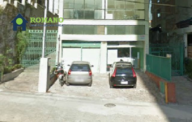 Loja/SalãoSão Paulo Jardim Paulista
