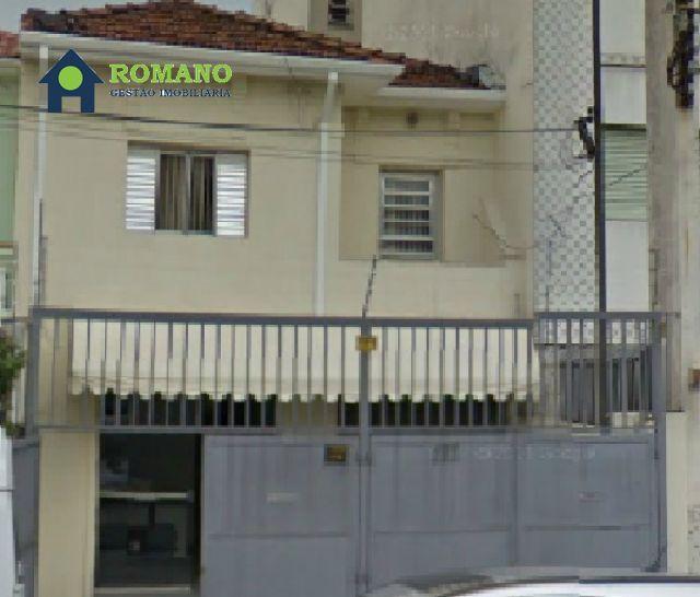 Casa ComercialSão Paulo Cambuci
