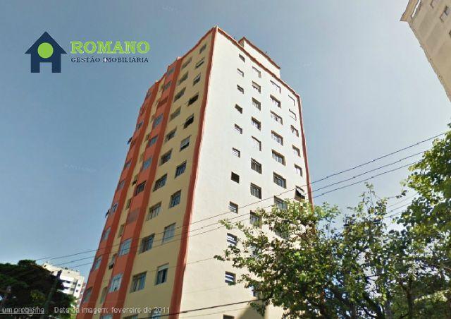 ApartamentoSão Paulo Mirandopolis