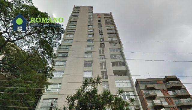 ApartamentoSão Paulo Morro Dos Ingleses