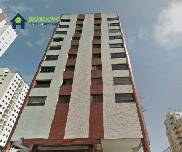 ApartamentoSão Paulo Vila Da Saude