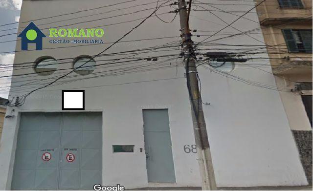 Galpão/Depósito/ArmazémSão Paulo Campos Eliseos
