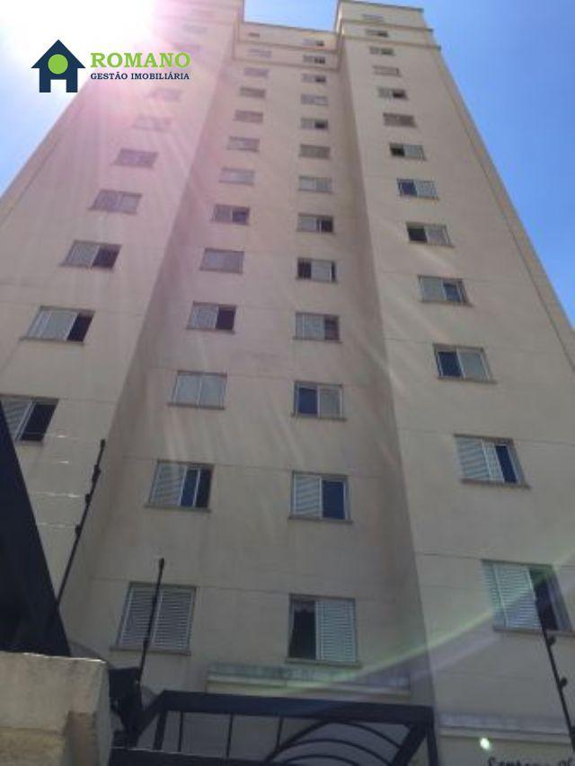 ApartamentoSão Paulo Santa Teresinha
