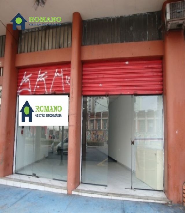 Loja/SalãoSão Paulo Vila Mariana