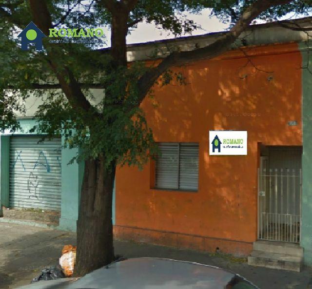 Loja/SalãoSão Paulo Vila Da Saude