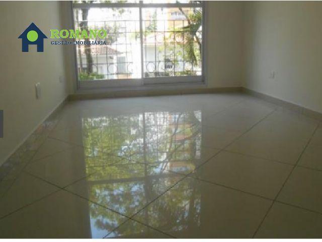 ApartamentoSão Paulo Brooklin Paulista