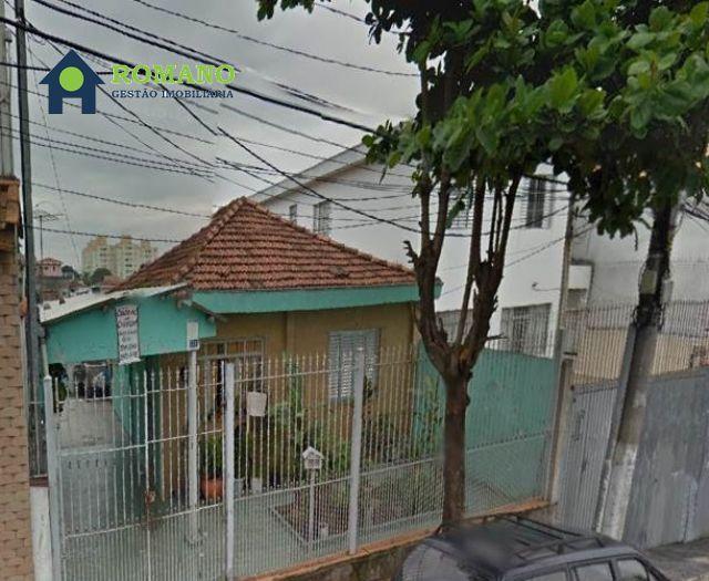 CASASão Paulo Vila Herminia