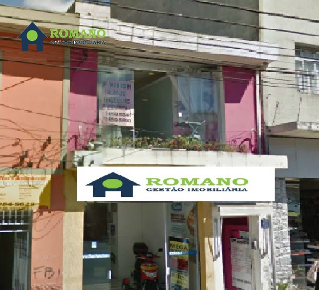 Conjunto Comercial/SalaSão Paulo Vila Mariana