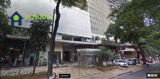 Loja/SalãoSão Paulo Republica