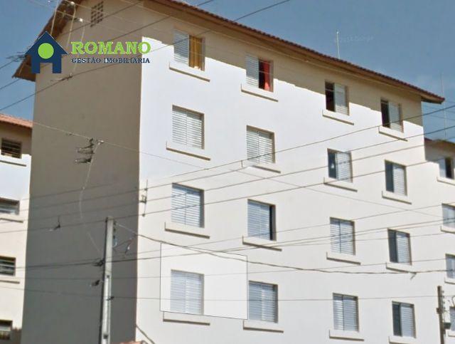 ApartamentoMogi das Cruzes Jardim Santa Teresa