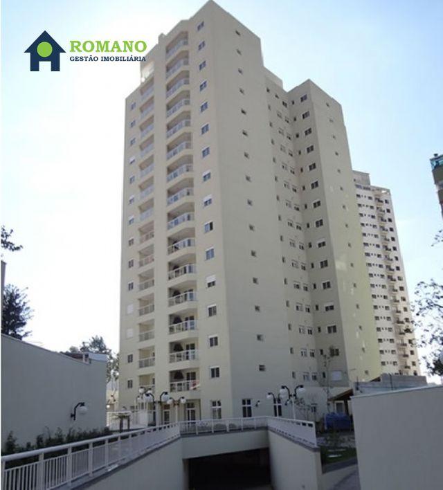 ApartamentoSão Paulo Saude
