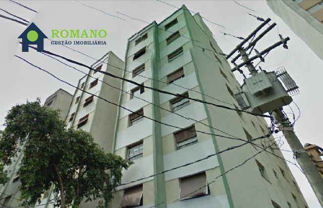 ApartamentoSão Paulo Vila Clementino