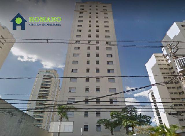 ApartamentoSão Paulo Mooca