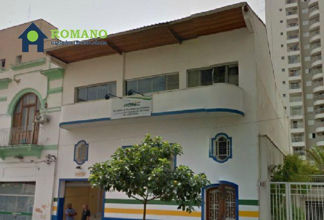 Loja/SalãoSão Paulo Vila Buarque