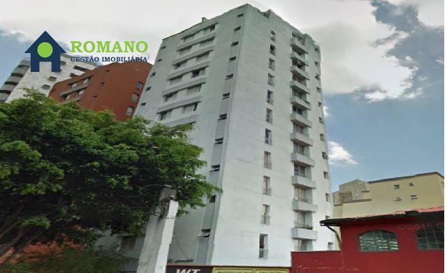 ApartamentoSão Paulo Vila Andrade