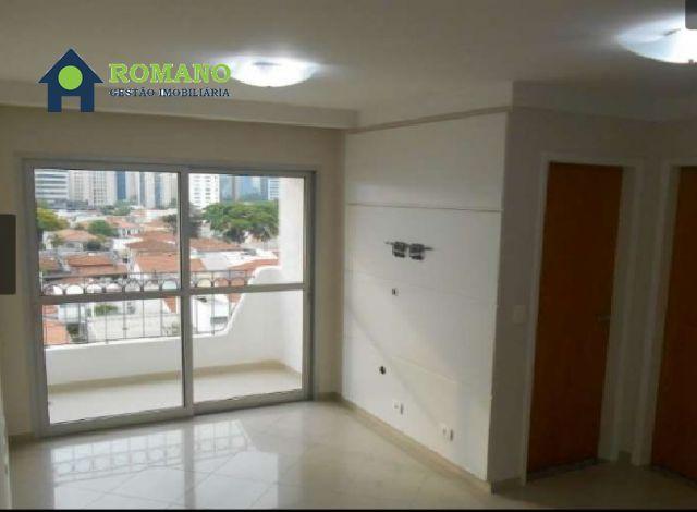 ApartamentoSão Paulo Cidade Moncoes