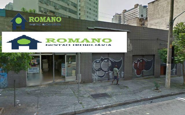 Loja/SalãoSão Paulo Bela Vista