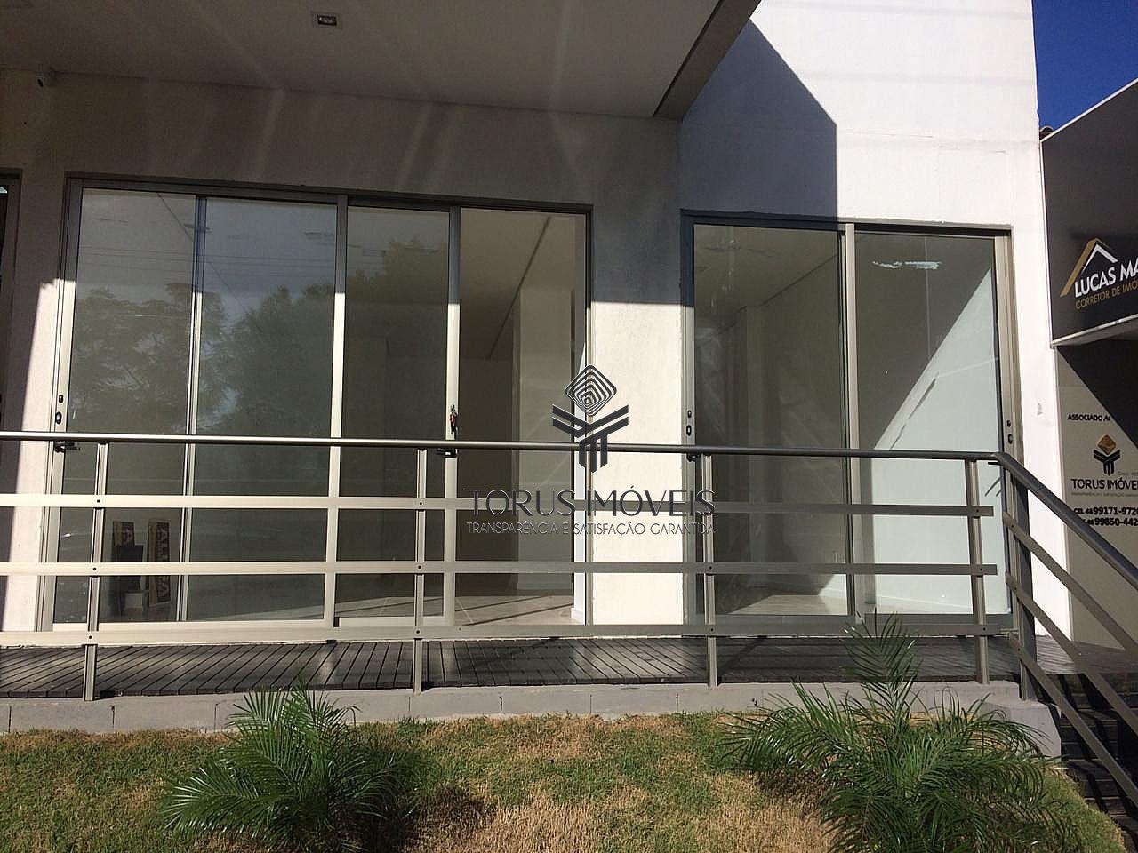 Conjunto comercial/SalaImbituba Centro Vila Bella Residence Club