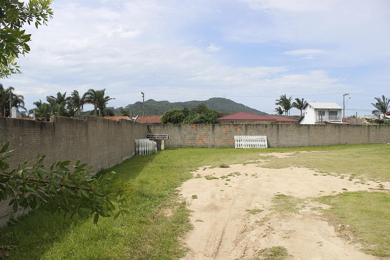 TerrenoImbituba Porto da Vila