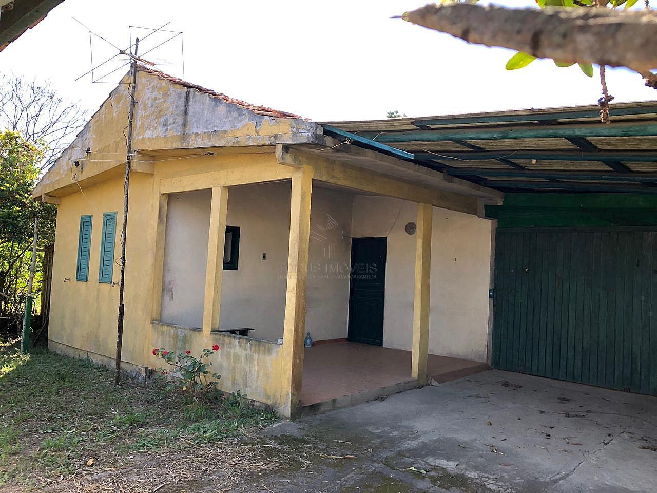 CasaImbituba Guaiúba