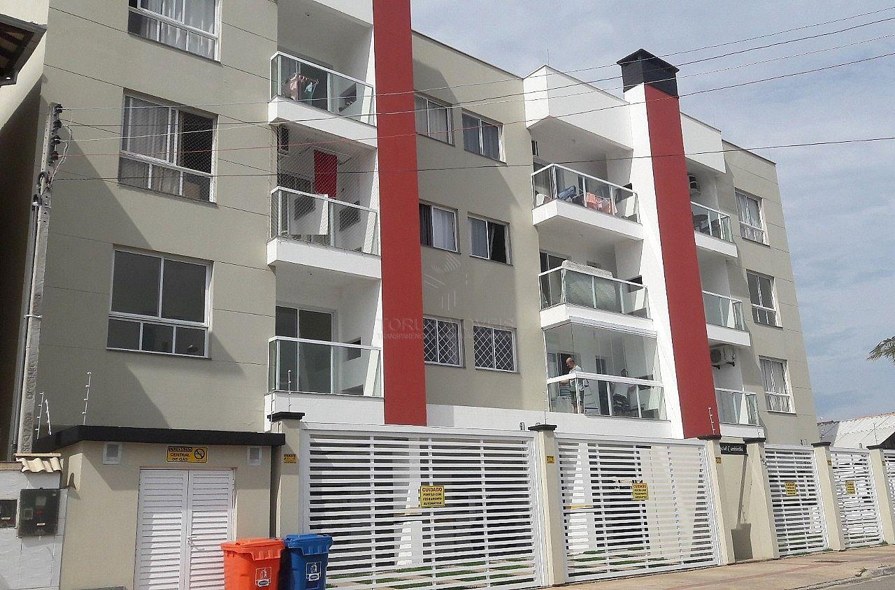 ApartamentoImbituba Vila Nova