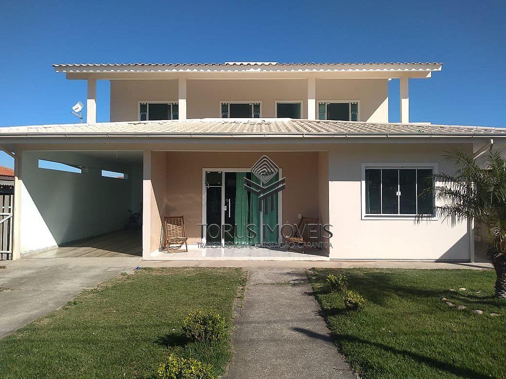 CasaGaropaba Ambrósio