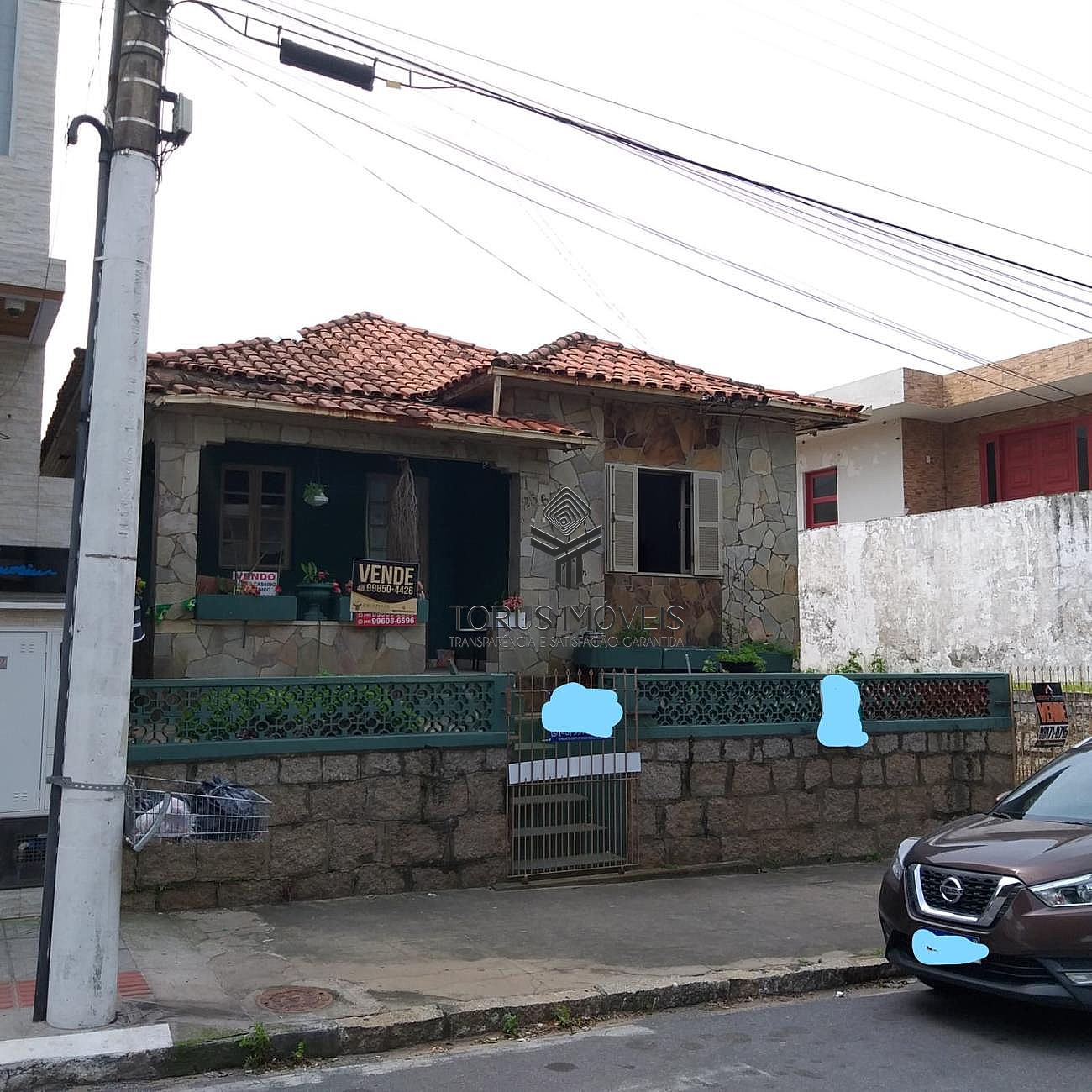 CasaImbituba Centro