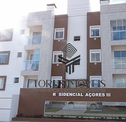 ApartamentoImbituba Mirim Residencial Açores III