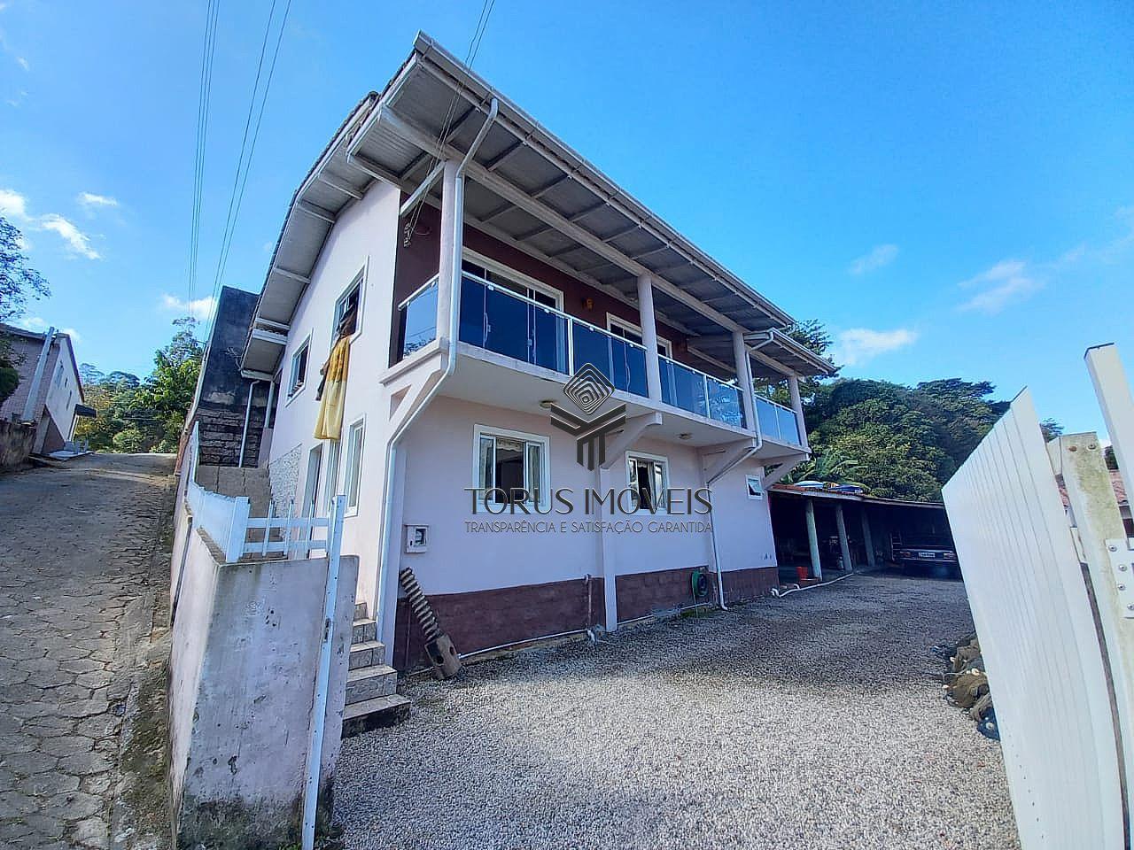 CasaImaruí Centro