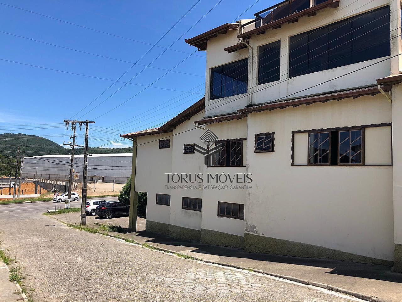 Casa comercialImbituba Vila Nova Alvorada