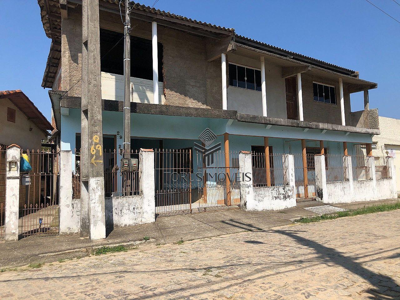 CasaImbituba Vila Santo Antônio