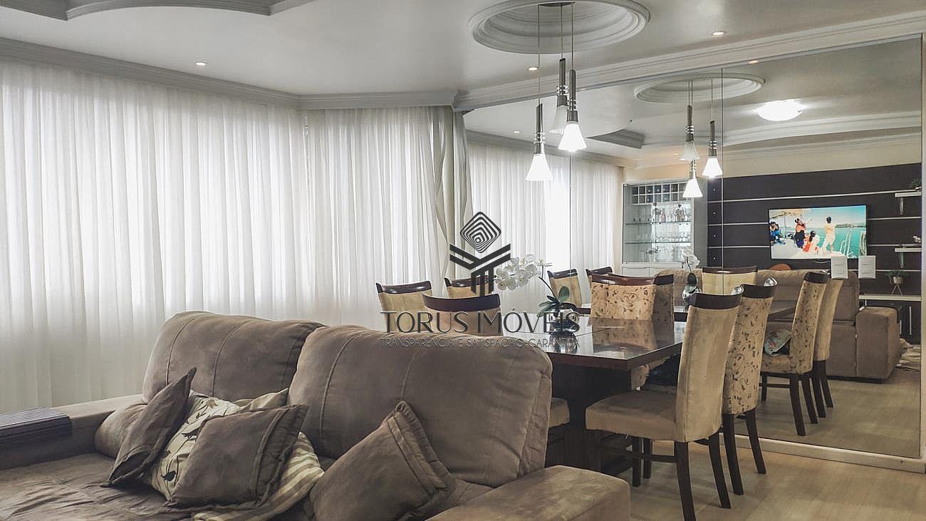 ApartamentoImbituba Vila nova Residencial Dona Paula