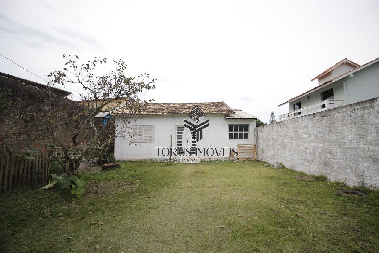 CasaImbituba Vila Nova