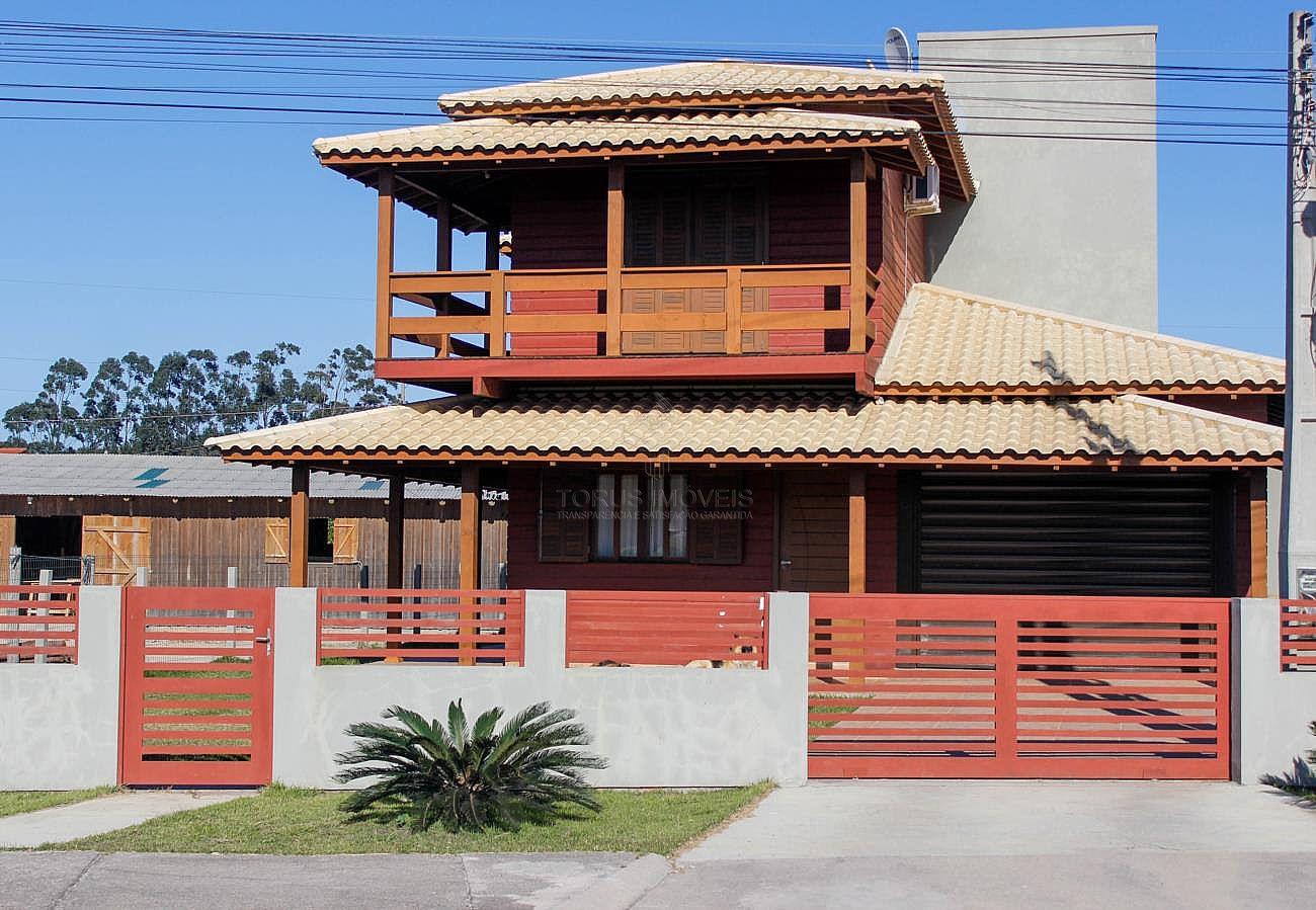 CasaImbituba Guaiuba