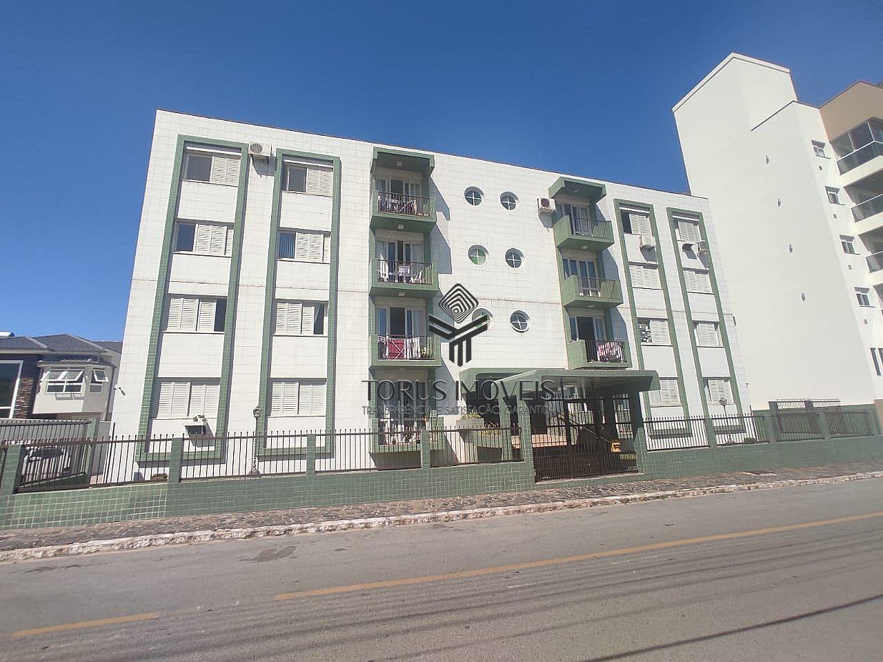 ApartamentoImbituba Vila Nova Edifício Comendador Rimsa