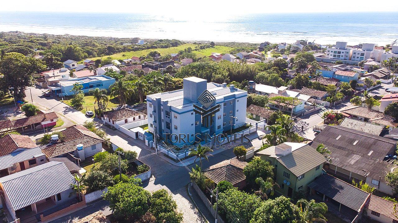 ApartamentoImbituba Vila Nova Residencial Imbituba Village
