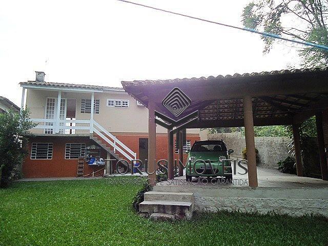 CasaCriciúma Jardim Angélica