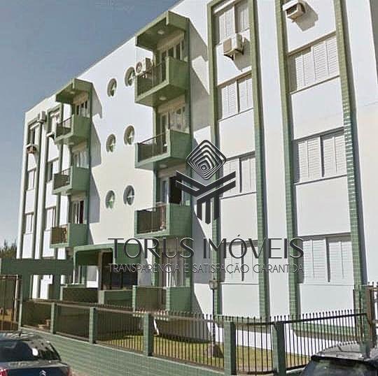 ApartamentoImbituba Vila nova Edifício Comendador  João Rimsa