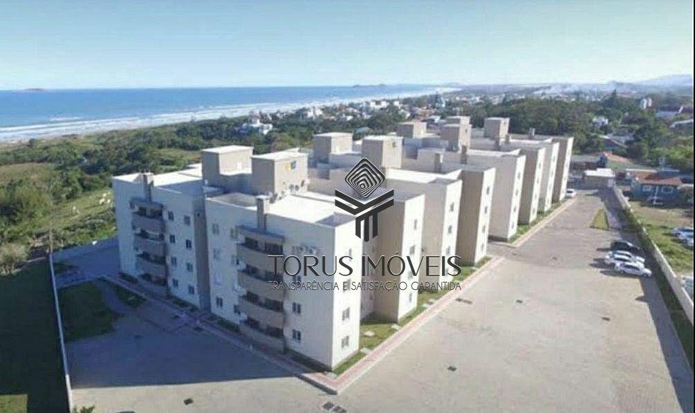 ApartamentoImbituba Vila nova Residencial Mar Azul