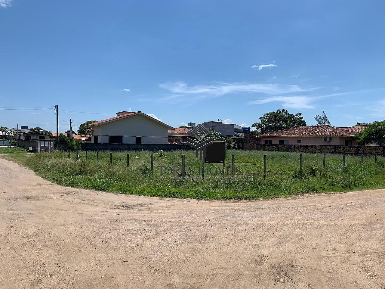 TerrenoImbituba Vila Nova