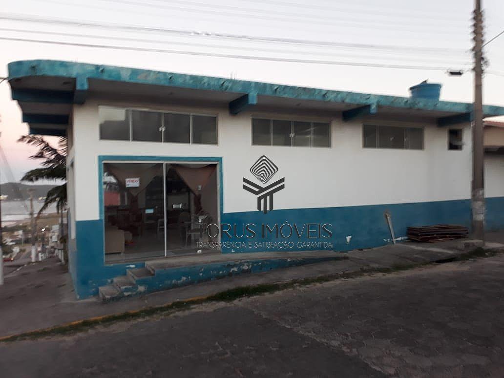 CasaImbituba Vila  Nova Alvorada