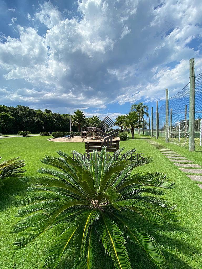 TerrenoImbituba Araçatuba Condomínio Lagoa Azul