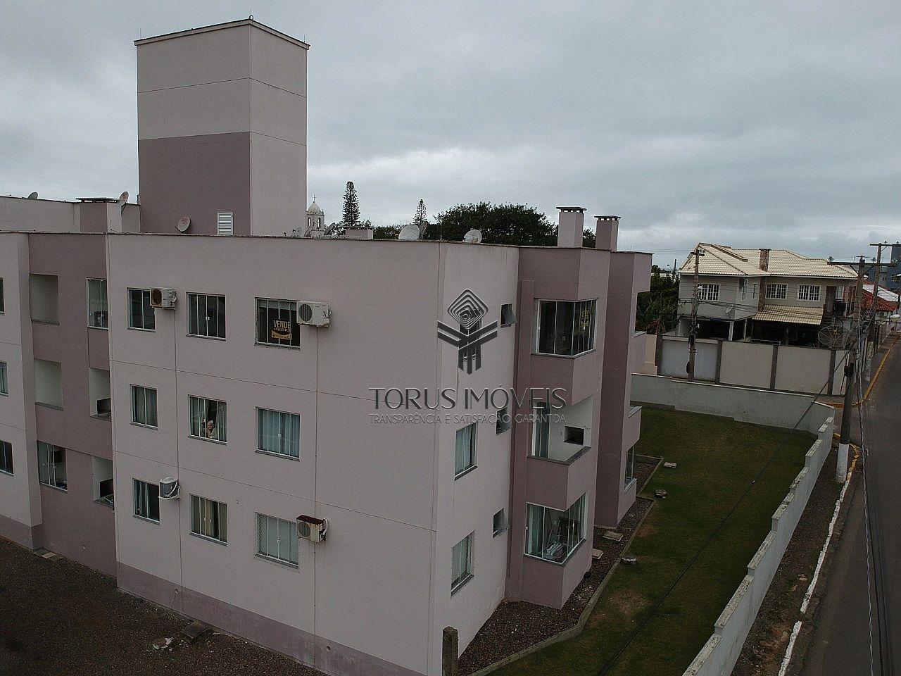 ApartamentoImbituba Vila Nova Vila Venâncio