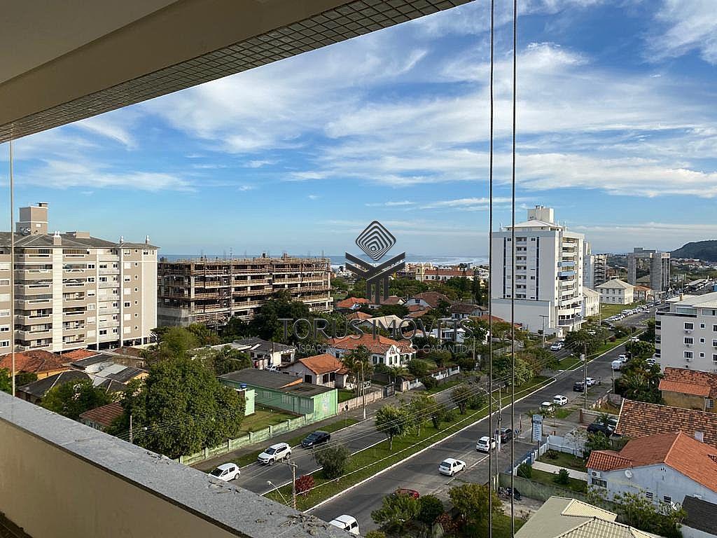 ApartamentoImbituba Centro Residencial Gran Villaggio