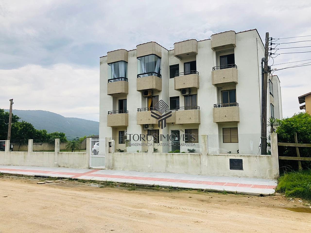 ApartamentoImbituba Centro