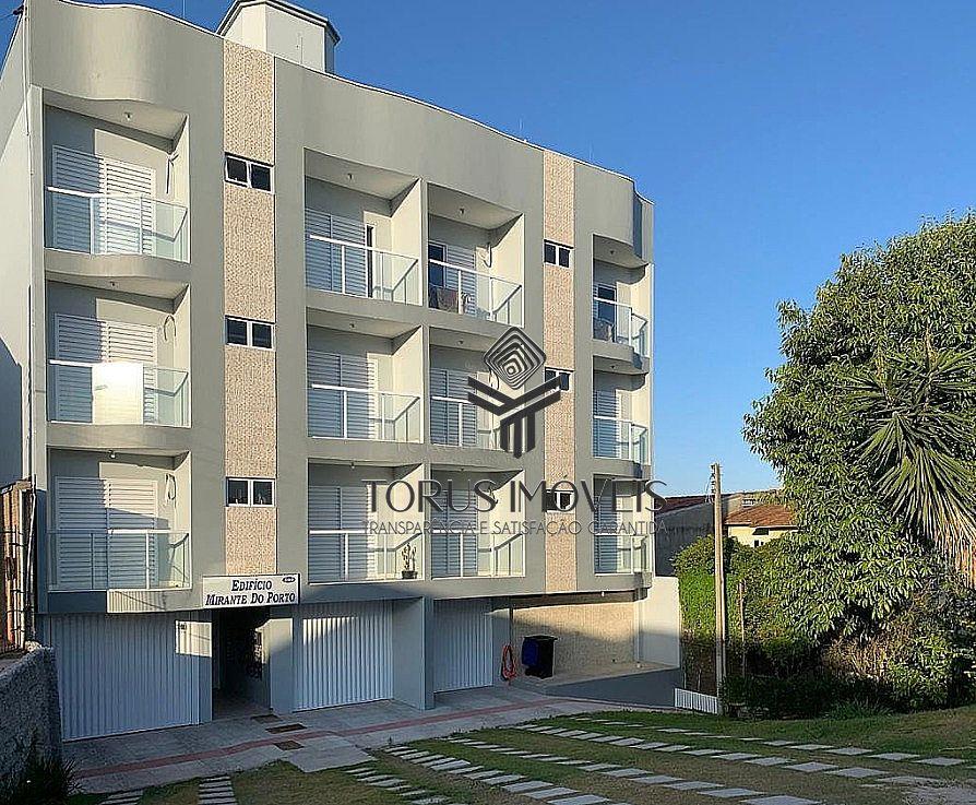 ApartamentoImbituba Centro Mirante do Porto
