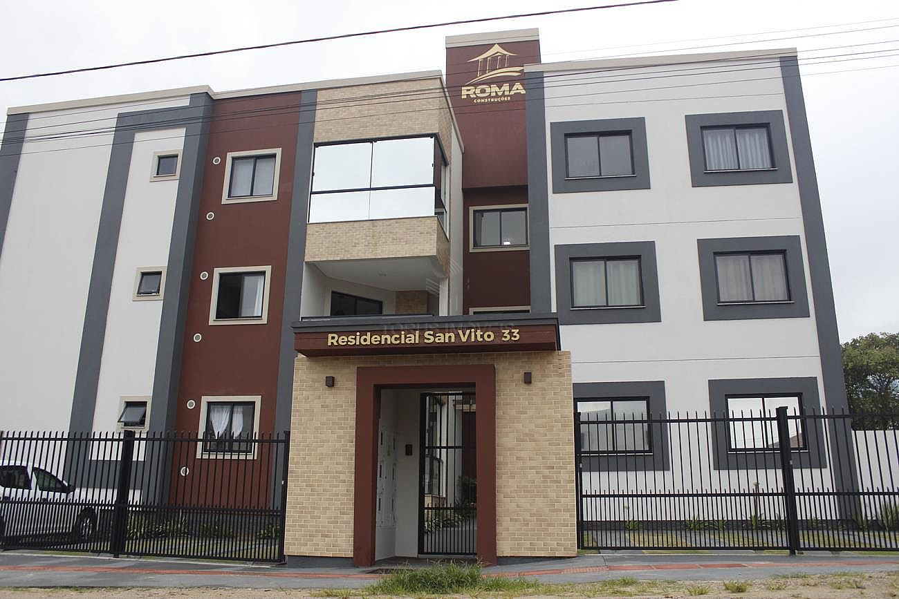 ApartamentoImbituba Village Residencial San Vito
